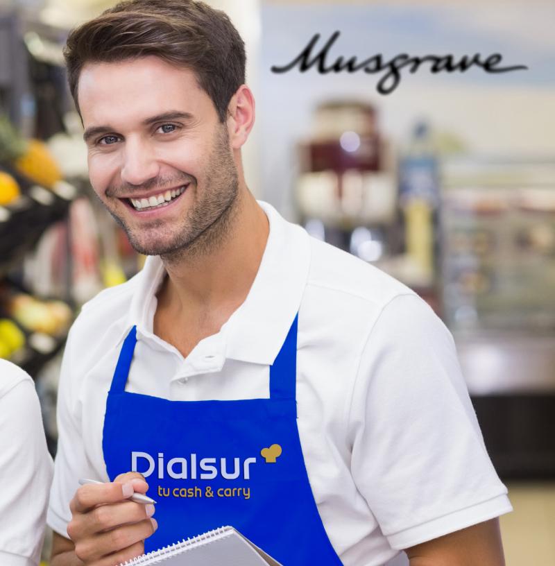 dialsur 5